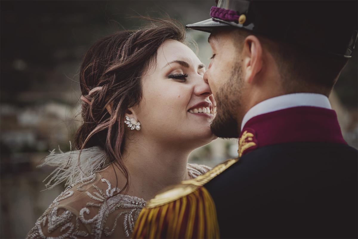 sposi_reportage matrimonio sicilia alessandra mannino fotografo