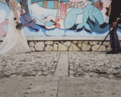 reportage matrimonio sicilia alessandra mannino fotografo graffiti