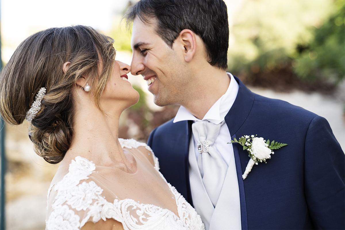Foto cerimonia matrimonio in sicilia